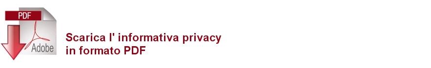 download_informativa_privacy_pdf